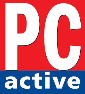 PC-Active