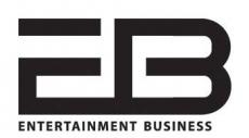 Magazine Entertainment Business