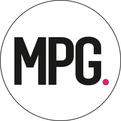Media Partners Group